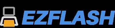 EZFlashOmega.com