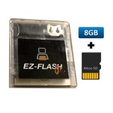EZ-Flash Junior 8gb
