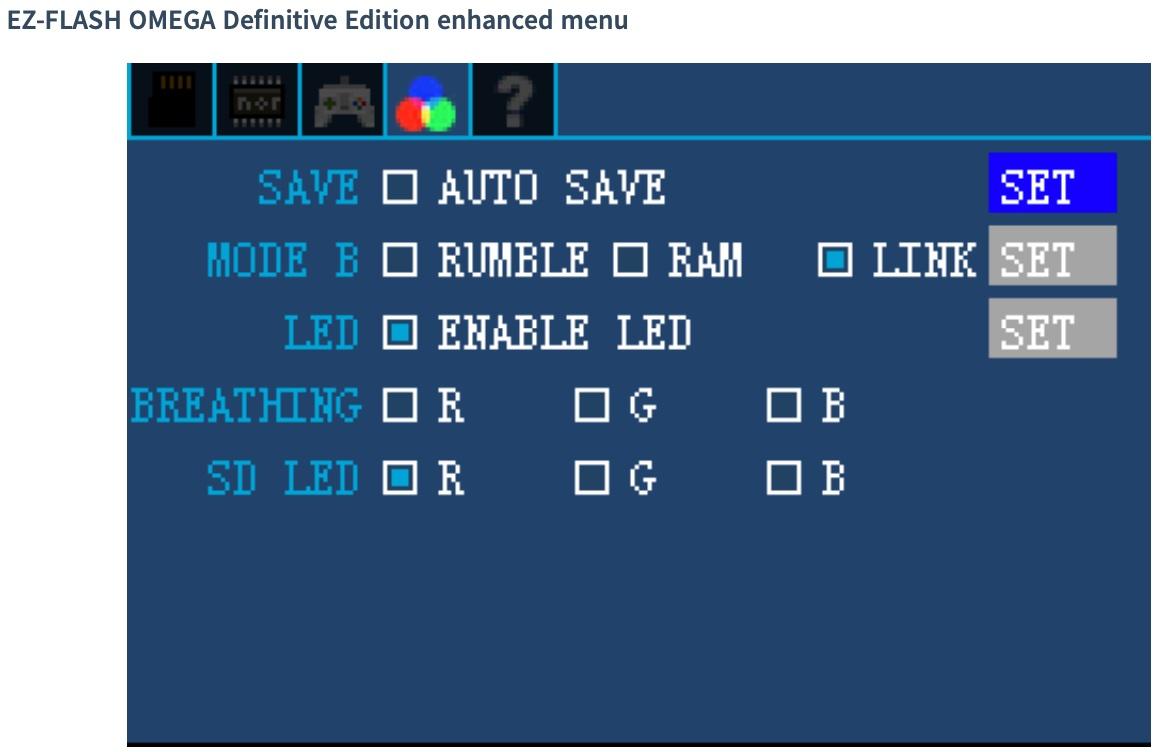 ez-de-mode-b-menu.jpg