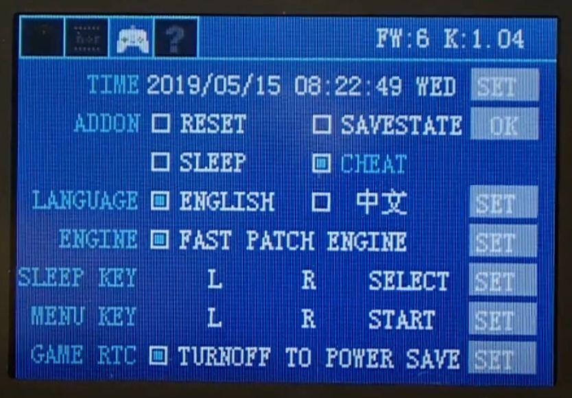 ez-flash-omega-cheats-screen.jpg