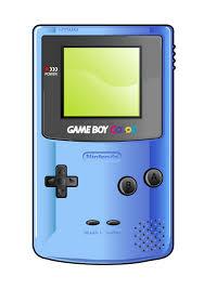 gameboy-color-clipart.jpeg