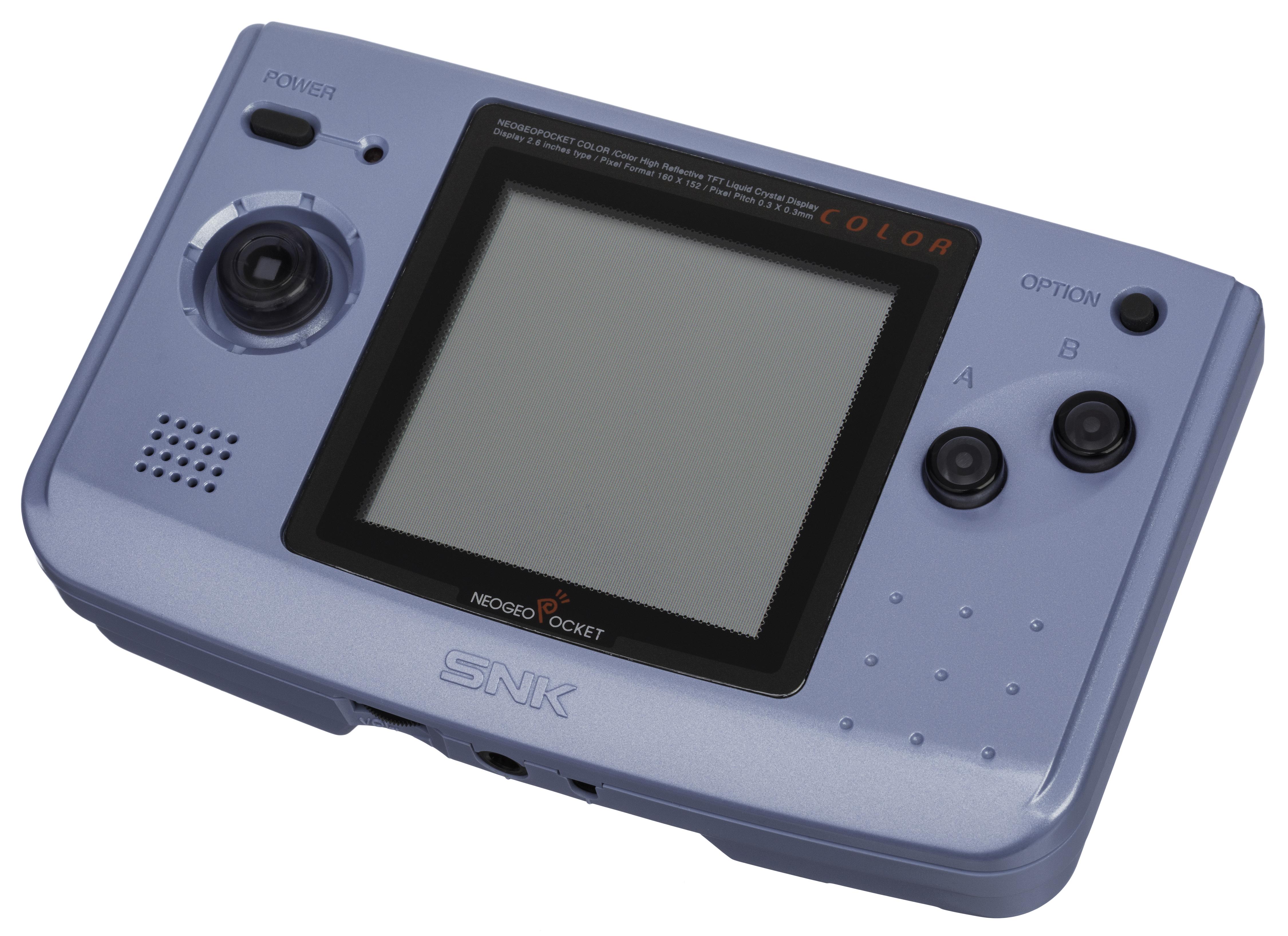 neo-geo-pocket-color-blue-left.jpeg