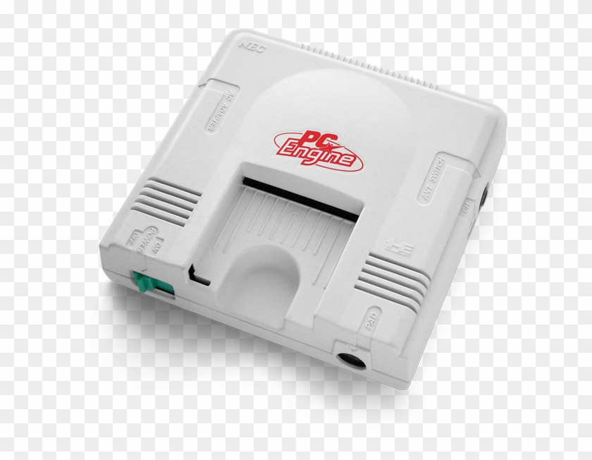 pc-engine-tg16.png
